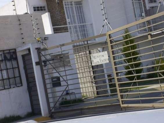 Fotos de Venta de casa en heroes coacalco san francisco coacalco 17