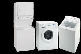 Tecnico en lavadoras y refrigeradores