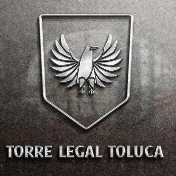 Abogados en toluca - torre legal
