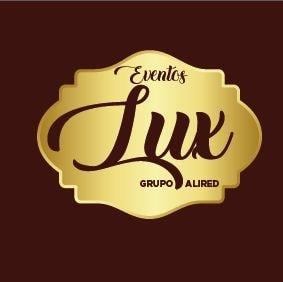 Salones y eventos lux