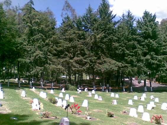 Parque memorial jardín del pinar remate lote 2 gavetas nicho 2 urnas