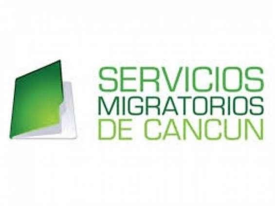 Cancún o riviera maya. extranjero, residencia temporal o permanente