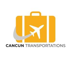 Cancún transportación