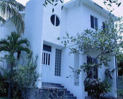 Oportunidad casa nueva morelos $5650 la casa esta en el centro de oaxtepec, a 15 mins de c