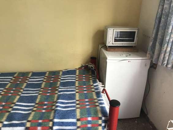 Conrefrigerador internet entradaidependiente
