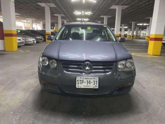 Volkswagen jetta 2013 gris