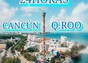 Electricista de urgencias 24 horas Cancún