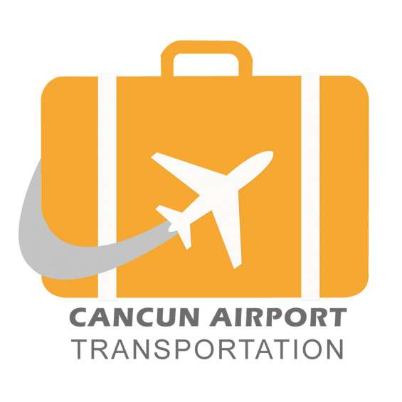 Cancun airport to tulum