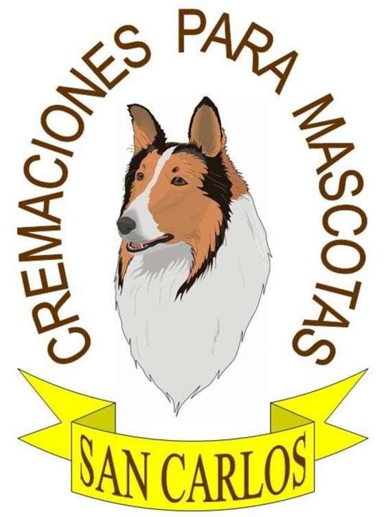 Naucalpan cremación de mascotas tel. 5517302513