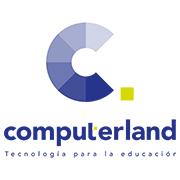 Computerland aula invertida