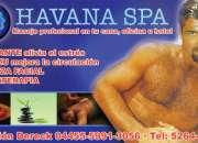 El complemento perfecto masaje tantrico profundo con recorte de vello genital de regalo !!