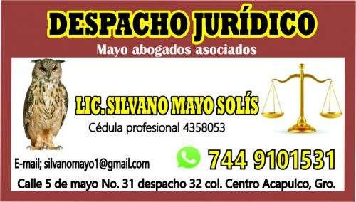 Divorcio express pensión de alimento esposa concubina hijo padre, acapulco