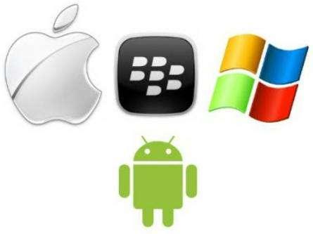 Formateo y limpieza de pc laptops liberación de celulares, cabo san lucas
