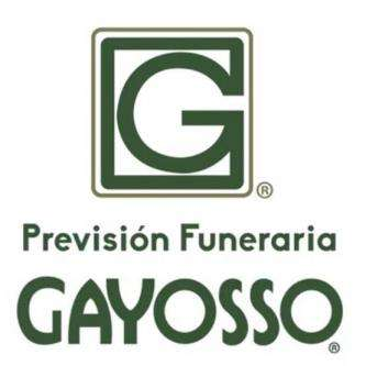 Servicios funerarios gayosso, guadalajara
