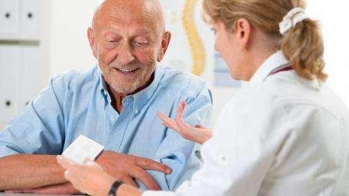 Solicito enfermeras auxiliares o cuidadoras geriatricas, gustavo a. madero
