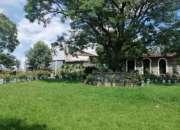Rancho agropecuario ideal para ganado y agave en zapotlanejo