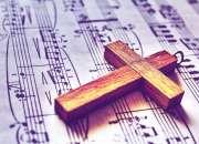 Musica para Velorios Rosarios Funeerales y misa de Difunto Precios Misa desde 1300 Violini