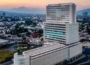Gran Oportunidad: Oficinas en Renta (Monterrey)