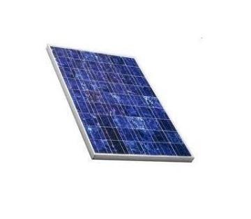 Energia solar instalacion y venta de accesorios
